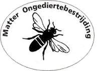 Ongediertebestrijding Groningen